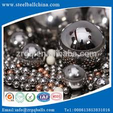 Decorative Metal Balls Large Decorative Metal Craft Stainless Steel Balls Buy 70