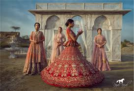 Best Indian Designer Lehengas You Can Now Shop Pakistani Bridal Lehengas From Indian