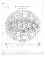 The Complete Smith Chart P6 Smith Jpg 96 The Complete Smith Chart Black Magic