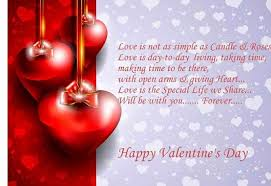 Beautiful Valentines Day Quotes Best of Beautiful Valentines Day Quotes Quotes Wishes For Valentine's Week