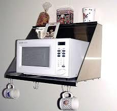 smart shelf microwave shelf design wall mounted microwave standard microwave shelf wall hanging microwave shelf wall mounted wooden microwave shelf wall