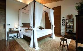 Romantic master bedroom with canopy bed Dream Master Princess Bedroom Canopy Bed How To Bring Romanticism Into The Through Beds Frame Romantic Master Bedroom Canopy Bed Freshomecom Master Bedroom Canopy Bed Art Furniture Alto Upper Room