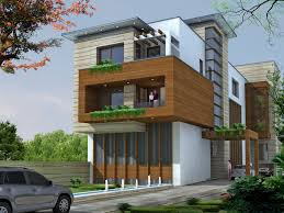 External Elevation House Design Hpl Cladding Detail Google Search House Elevation