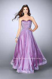 Formal Dresses In Knoxville Tn Gallery Simple Trendy Dress