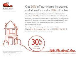 direct home insurance direct line stop junk mail first direct home insurance quote