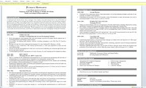 List Of Hobbies And Interests Resume Example Of Good Hobbies For Resumes And Interests On