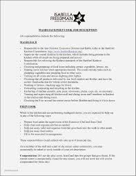 30 New Sample Resume Restaurant Feedback Form Template
