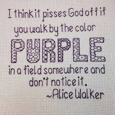 Small Picture The Color Purple Book Quotes With Page Numbers And From glumme