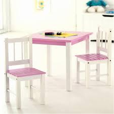 kids round table beautiful lipper kids small pink and