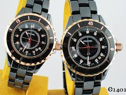 sellchanel watches cheap chanel watches for men and women from sellchanel watches cheap chanel watches for men and women