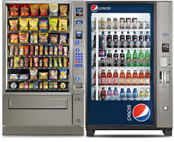 Vending Machine Locator New Pin By Jayne Manziel On Professional Locator Jayne Manziel