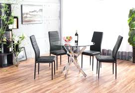kitchen tables and chairs ikea extending dining tables round kitchen tables and chairs small round