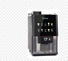 Hot Chocolate Vending Machine Adorable Espresso Cafe Coffeemaker Hot Chocolate Coffee Png Download 48