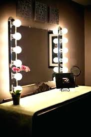 vanities show all items this is of a vanity mirror hollywood vanity mirror set vanities makeup mirror light bulbs image of vanity mirror with lights amazing