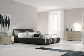 nice contemporary italian bedroom furniture made in italy leather high end contemporary furniture fullerton