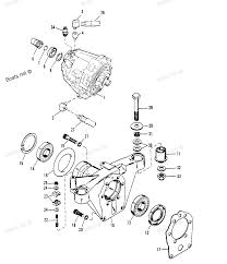 Surprising 2000 honda 400ex wiring diagram photos best image
