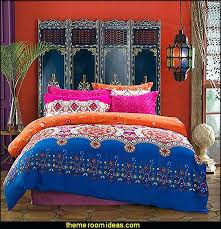 moroccan bedroom set decorating theme bedrooms manor decorating moroccan bedroom furniture sets moroccan bedroom