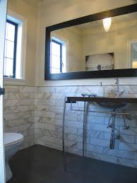 bathroom remodel indianapolis. Simple Bathroom Springmill Indianapolis Half Bath Remodel In Bathroom WrightWorks