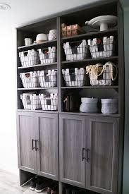 bespoke professional design services from closetmaid