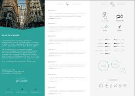 creative john doe cv template design creative john doe cv template design preview cv template design johndoe 3