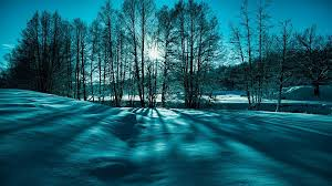 january winter background. Plain Winter Gallery For U003e Free January Wallpaper With January Winter Background Wallpapertagcom