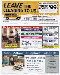 cleaning ads doc tk cleaning ads 22 04 2017