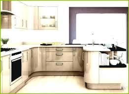 shocking best kitchen cabinet brands fresh best kitchen cabinets brands top 10 kitchen manufacturers uk
