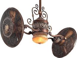 outdoor oscillating fan wall mount wall mount oscillating