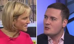 Wes Streeting tears into Corbyn after humiliating election defeat 'end of  Corbynism'   UK   News   Express.co.uk