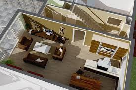 Woonkamer Inrichten Online Mooi Huis Inrichten In 3d Kamer Inrichten