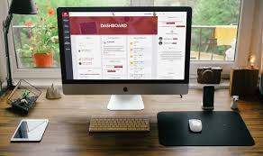 The Custom Companies Case Study V3 Companies Ice Nine Online