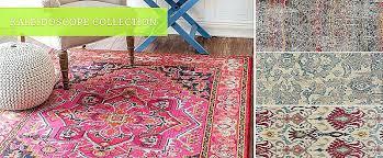 pet friendly area rugs unique best area rugs for pets dog friendly area rugs durable pet