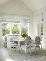 dining table with acrylic legs acrylic legs furniture acrylic legs