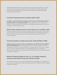 Bank Branch Manager Resume Amazing Sample Resume For Bank Jobs Cool Bank Branch Manager Resume Resume