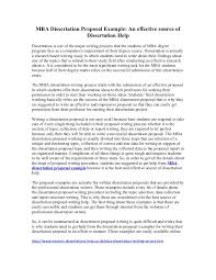 dissertation research methodologies law