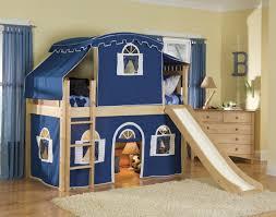 bunk beds kids desks. Bed : Cool S Bunk R For Beds Kids With Desk Bedding Sets Queen Stairs Loft Ikea Full Bath Beyond Outside Dog In Stu Tango Desks O