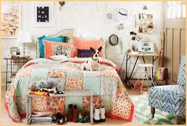 C3 A2 C2 99 A1 Diy Boho Room Decor Ideas Youtube Ideasc3a2c299 Diy Boho Chic Home Decor