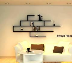 wall display shelves floating wall shelves decorating ideas target display shelf style home wall mounted display wall display shelves