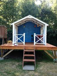 playhouses for kids outdoor backyard fort plans best outdoor ideas images on backyard fort plans childrens