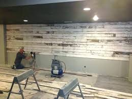 barn wood wall ideas barn wood wall ideas barn wood wall ideas barn wood wall barn