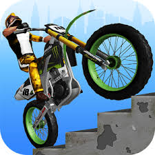 stunt bike android apps on google play