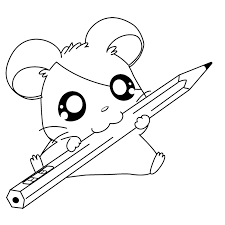 Small Picture Hamster Coloring Free Animal Coloring Pages Sheets Hamster Hamster