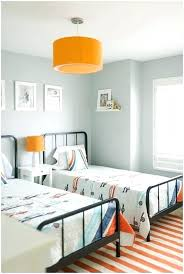 kids bedroom painting ideas for boys. Kid Bedroom Painting Ideas Children Design Girls Room Paint Kids Designs For Boys