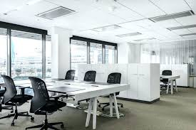 designing office space. Exellent Office Office Space Interior Design Ideas Designing Layouts  Large Size Home   In Designing Office Space P