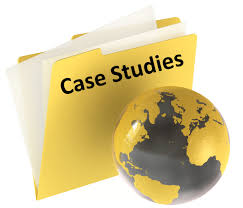 A case study approach          University Research Co   LLC  URC
