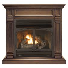 Cool Are Ventless Fireplaces Safe  SuzannawintercomVentless Fireplaces