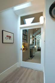 Best 25+ Internal sliding doors ideas on Pinterest | Sliding doors ...