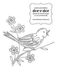 Schemi E Disegni Alfabeti Da Ricamare Arte Del Ricamo