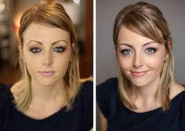 best makeup courses london best private makeup courses london best individual makeup courses london