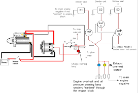 vdo oil pressure gauge wiring diagram images fuel gauge wiring oil pressure gauge wiring trans temp vdo